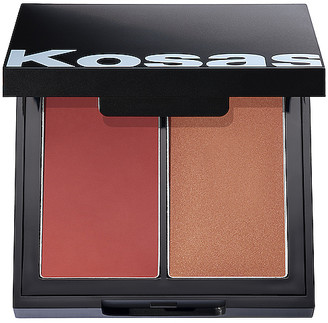 Kosas Color & Light Creme