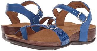 SAS Pampa (Fantasia) Women's Shoes