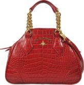 Vivienne Westwood Dorset Mini Yasmin Handbag