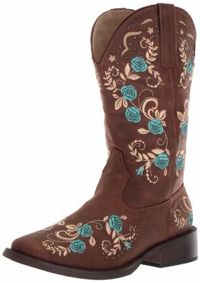 Roper Women's Zinnia Western Boot
