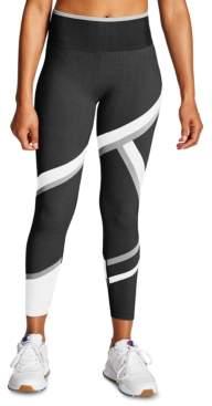 Champion Women's Infinity Colorblocked Leggings