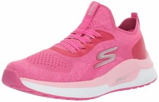 Skechers Women's GO Run Steady Shoe