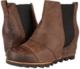 Sorel Lea Wedge