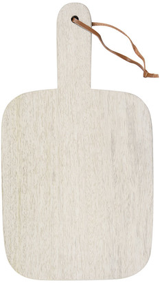 Nkuku Niju Chopping Board - Small