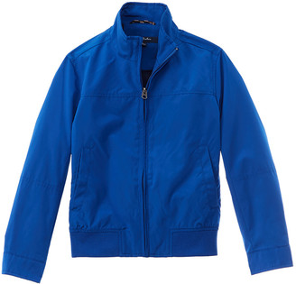 Brooks Brothers Windbreaker Jacket