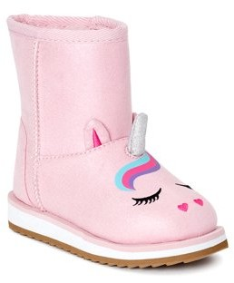 Wonder Kids Shoes   Shop the world's