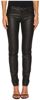 Just Cavalli Five-Pocket Spandex Jeggings Women's Clothing