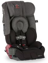 Diono DionoTM Radian® RXT Convertible Car Seat and Booster in Black Essex