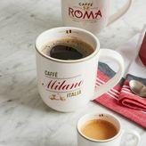 Sur La Table Milano Coffee Mug