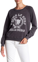 Billabong Jaime Surf Sweatshirt