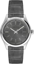 Nautica BST FLAGS Men's watches NAPBST001