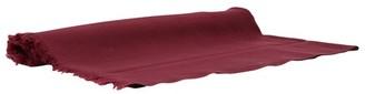 Isabel Marant Ghazel scarf
