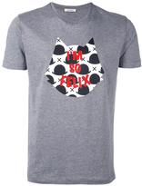 Iceberg Felix the Cat T-shirt