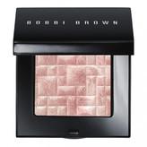 Bobbi Brown Highlighting Powder - Sunrise Glow