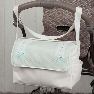 Babyline Autumn Unisex Handbag Pink