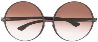 Ic! Berlin Rhumba sunglasses
