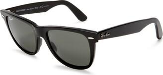 Ray-Ban RB2140 Original Wayfarer Sunglasses 50 mm