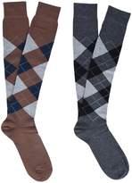 Burlington Socks - Item 48189813