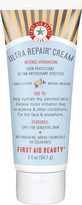 First Aid Beauty Travel Size Ultra Repair Cream Vanilla Citron