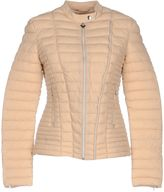 GUESS Jackets - Item 41712743