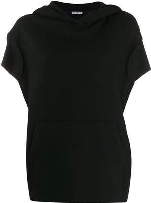 Barena Rachele loose-fit hoodie