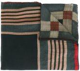 Faliero Sarti 'Chal Dross' scarf