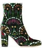 Brian Atwood 'Talise' boots