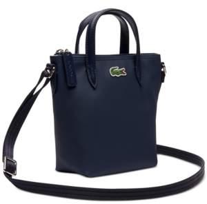 Lacoste L.12.12 Concept Extra Small Crossbody Bag