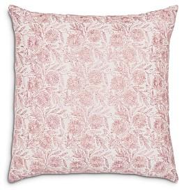 John Robshaw Kahala Decorative Pillow, 22 x 22