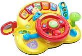 Vtech Safe And Sound Smart Driver