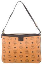 MCM Viestos Shoulder Bag