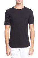 Helmut Lang Men's Brushed Jersey T-Shirt