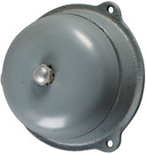 Rejuvenation Edwards Nos 10v 156 Monitor Bell Or Ringer, C1960