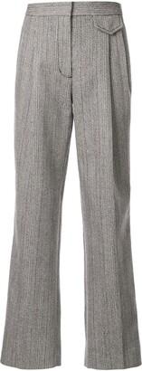 3.1 Phillip Lim Tweed Pants