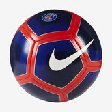 Nike Paris Saint-Germain Supporters
