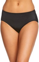 Longitude Solid Bikini Bottom 8150531