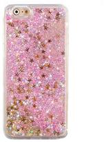 Velvet Caviar Holographic Stars Iphone6 Case