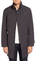 Michael Kors Men's Stretch Rain Coat