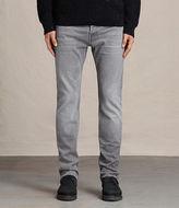 Allsaints Goree Iggy Jeans