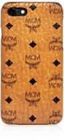 MCM Claus iPhone Case