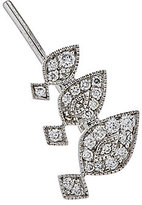 Stone Women's Gatsby Ear Pin