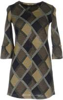 Noshua Short dresses - Item 34731244