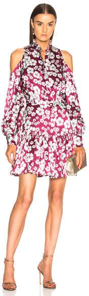 Alexis Audrina Dress
