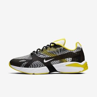 Nike Men's Shoe Ghoswift