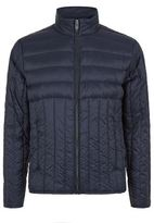Sandro Lightweight Down Jacket