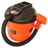 Black & Decker BLACK+DECKER Junior Vac