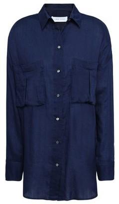 Iro . Jeans IRO.JEANS Shirt