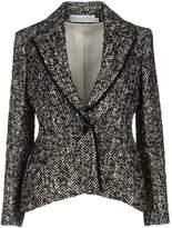 Christian Dior Blazers - Item 41710134