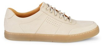 Sperry Gold Cup Sport Nubuck Sneakers