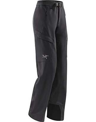 Arc'teryx Arcteryx Women's Gamma Mx Pant Trousers,10